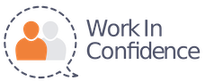 WorkInConfidence Support